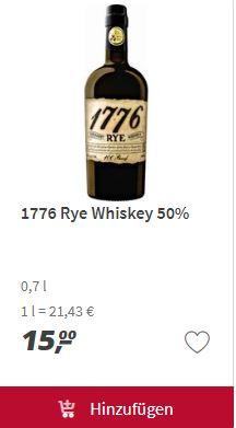 1375346.jpg