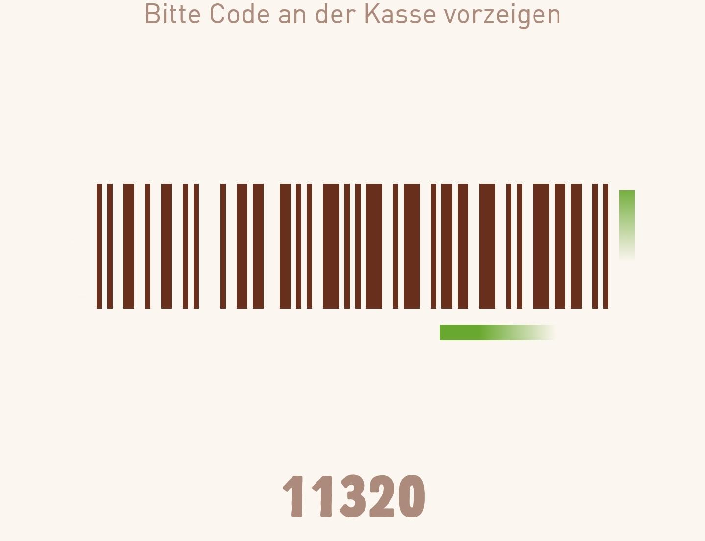 1317443.jpg
