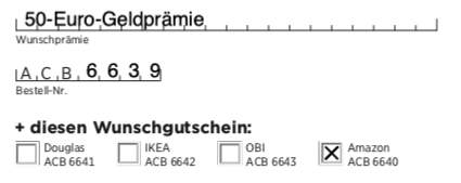 1372841.jpg