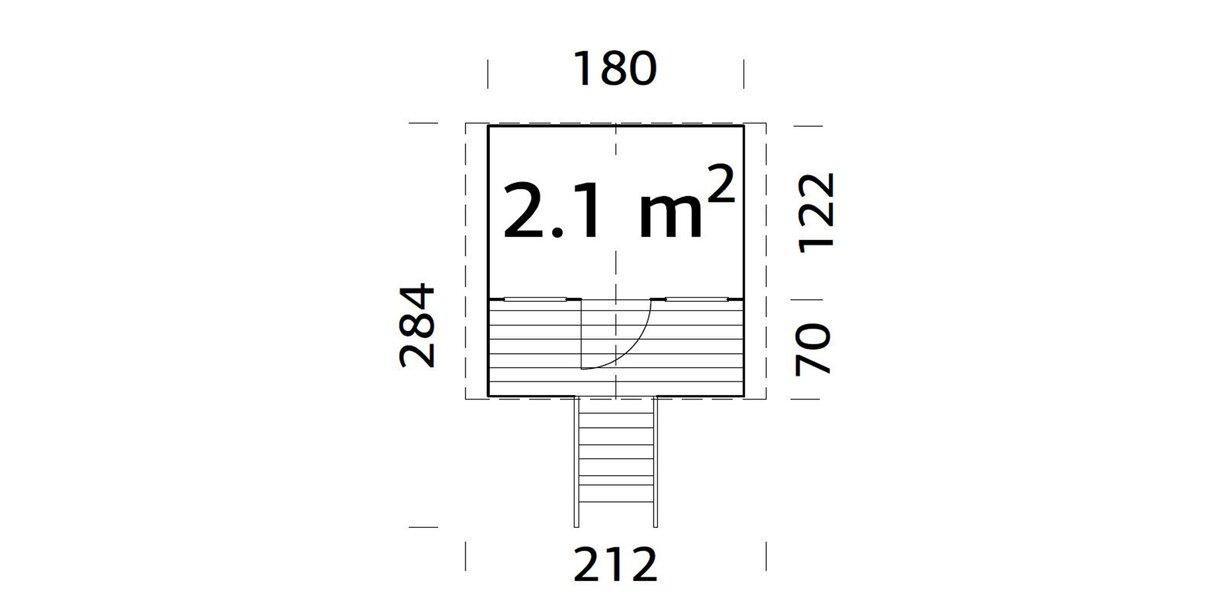 1589048.jpg