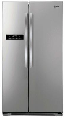 High Quality Beim LG GBB 539 PVHPB Handelt Es Sich Dagegen Um Eine Normale Kühl /Gefrierkombi  Der Energieeffizienzklasse A++. Das Gefriervermögen Beträgt Hier 9kg In 24h  ...