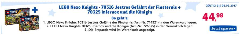 952336-xrkCX.jpg