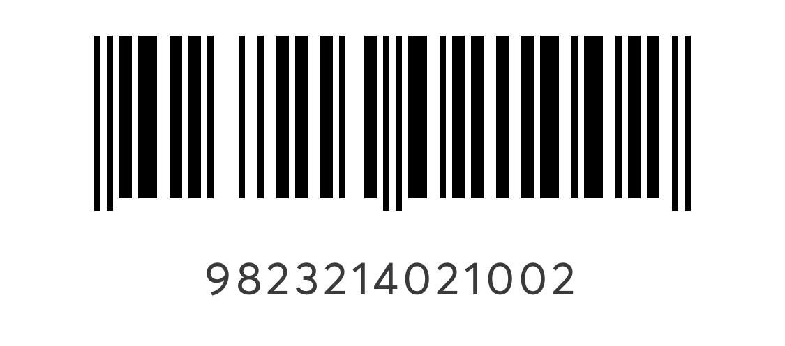 1784706.jpg