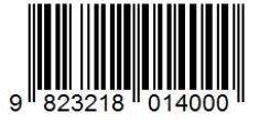 1157773.jpg