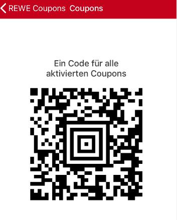1385027.jpg