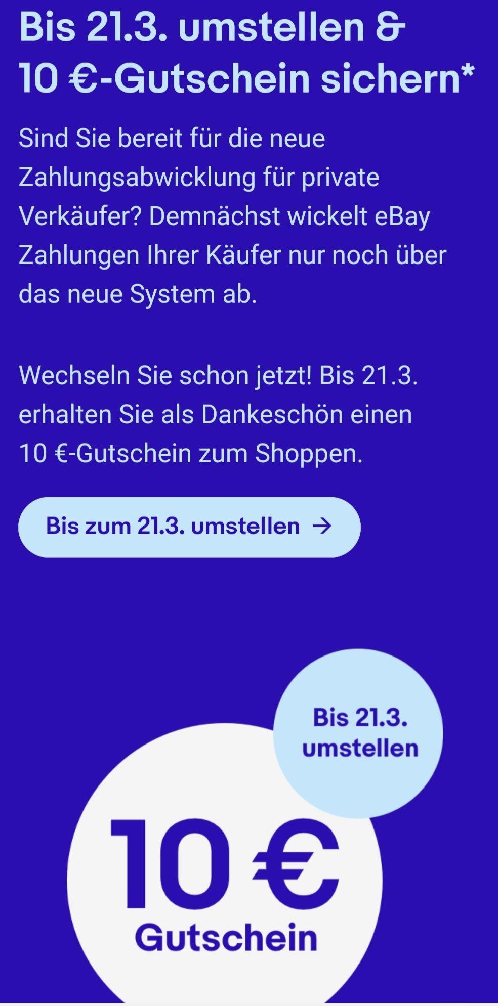 1769435.jpg