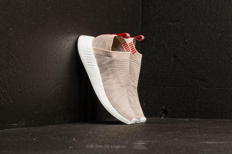 MandM Direct] kleiner Sammeldeal für die Damen: Adidas