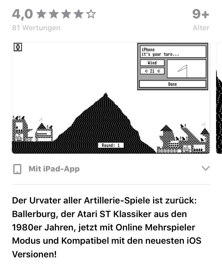 1229869.jpg