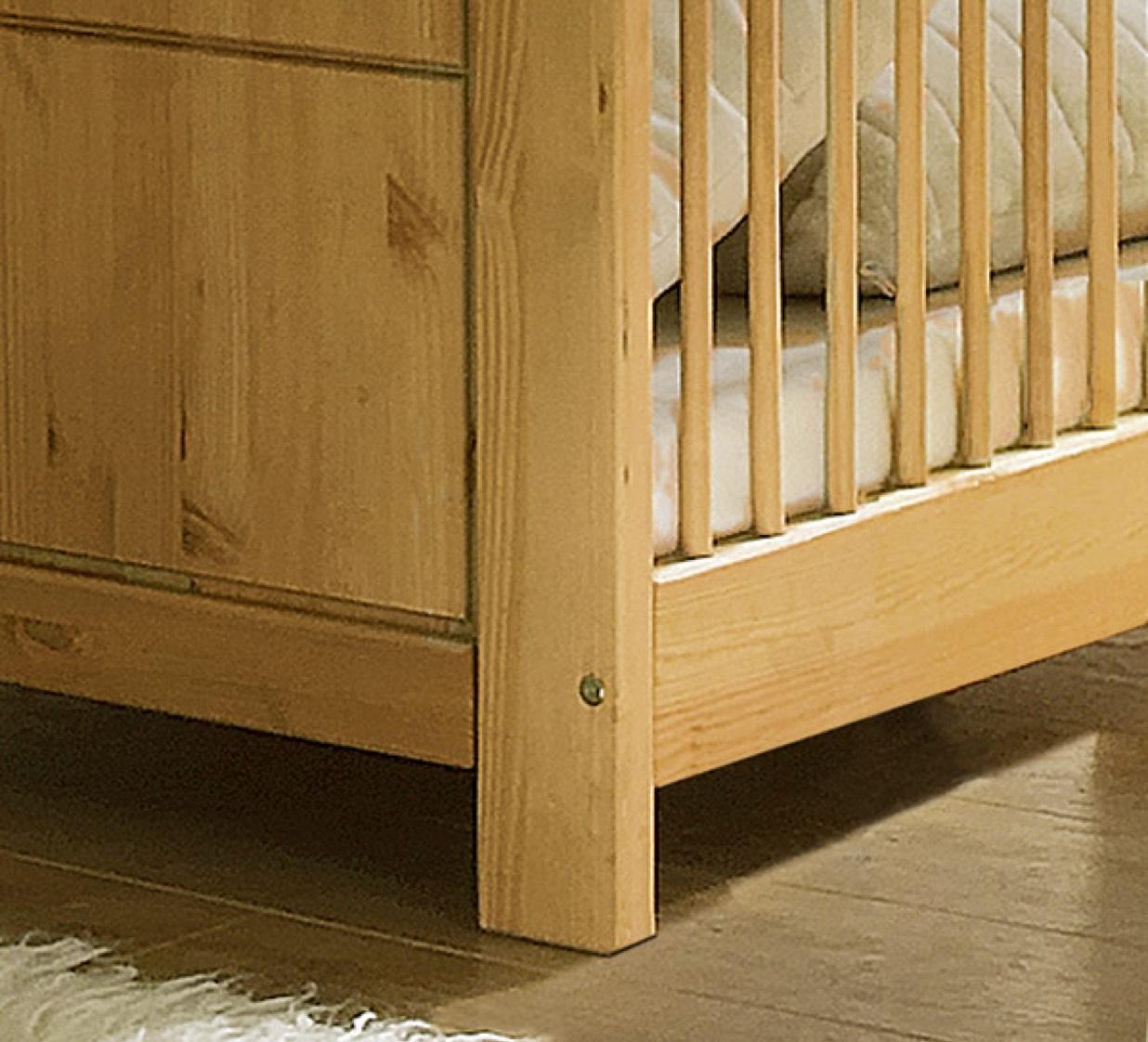 lattenroste allnatura bettdecken bergr e 135x220 ikea schlafsofas mit bettkasten mickey mouse. Black Bedroom Furniture Sets. Home Design Ideas