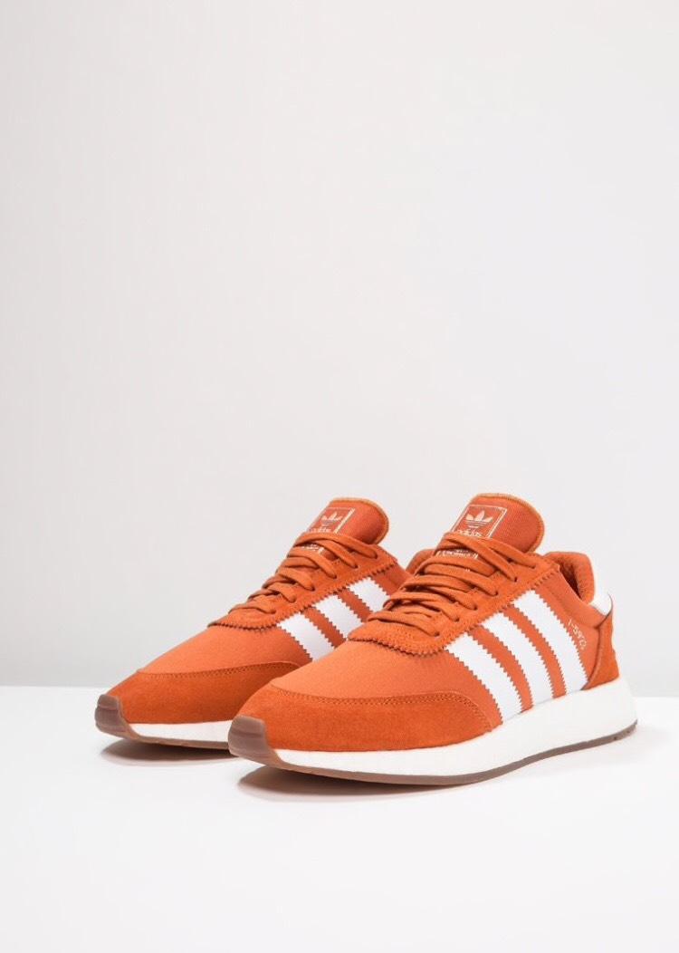 Adidas 95 I Xczxws Für 38 Zalando Originals 5923 Iniki xedBoC