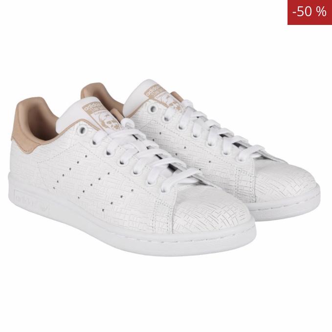 100173cadcf0d6 Im Tedi Onlineshop sind alle Markenschuhe auf 20€ reduziert. Manche Schuhe  sind nur in einzelnen Größen verfügbar. Ab 100€ ist der Versand kostenlos.