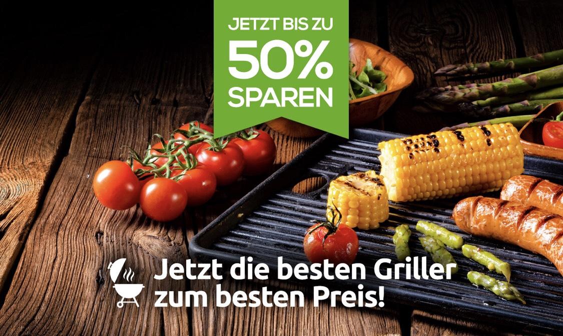 Weber Elektrogrill Idealo : 13 x bestpreis: sale weber grills weber one touch original 47cm