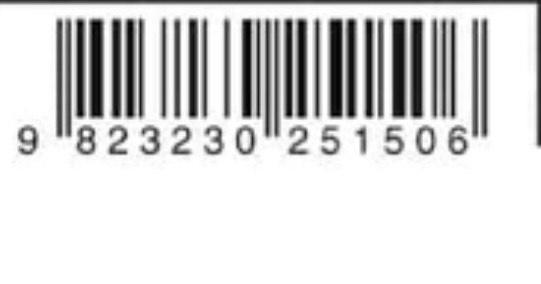 1745290.jpg