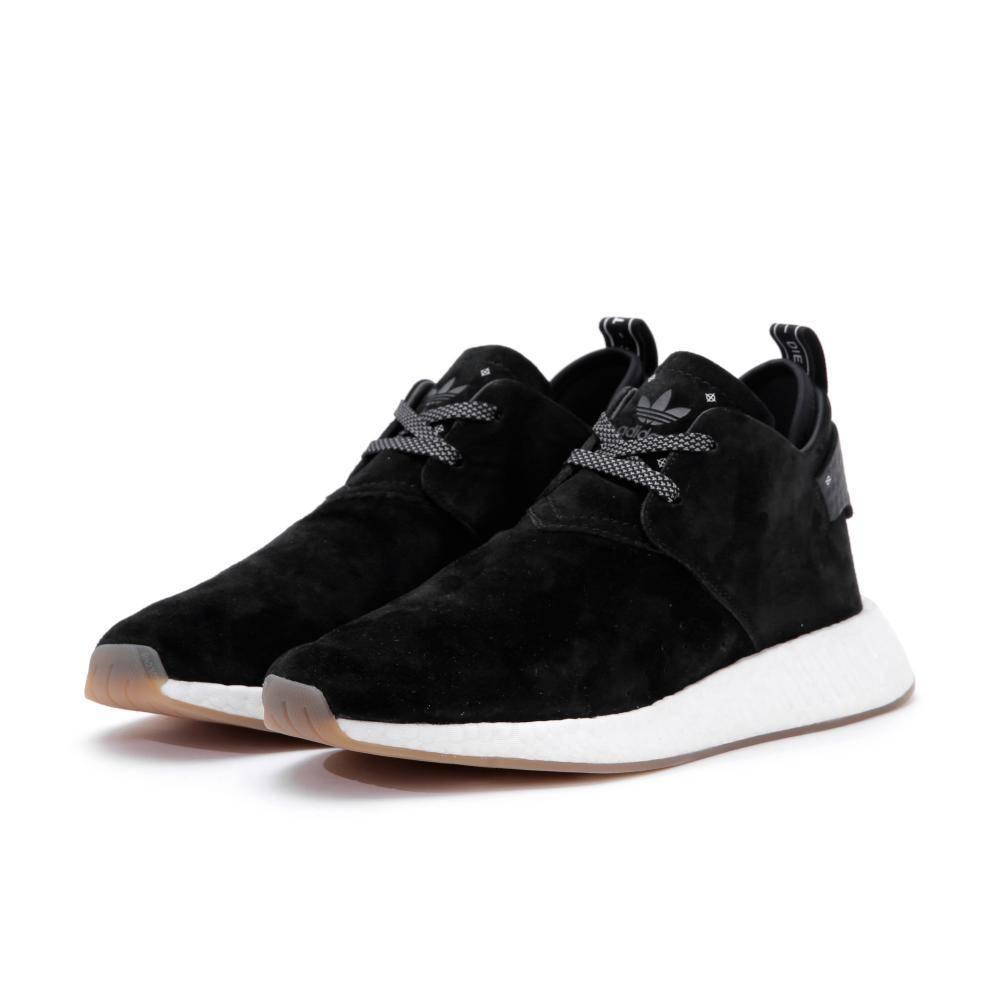 40 rabatt auf fast alle adidas sneaker nmd ab 84. Black Bedroom Furniture Sets. Home Design Ideas
