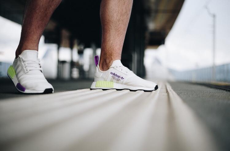 Für 49 zalando Inkl Versand R1 Nmd 69 Adidas 95€ 36 8qECznw