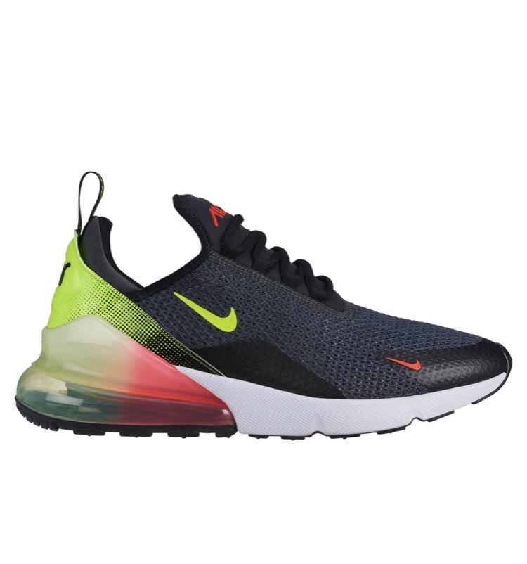 competitive price 2ae7f 06b43 Engelhorn) Nike Air Max 270 SE für 101,92€ inkl. Versand (42-46 ...