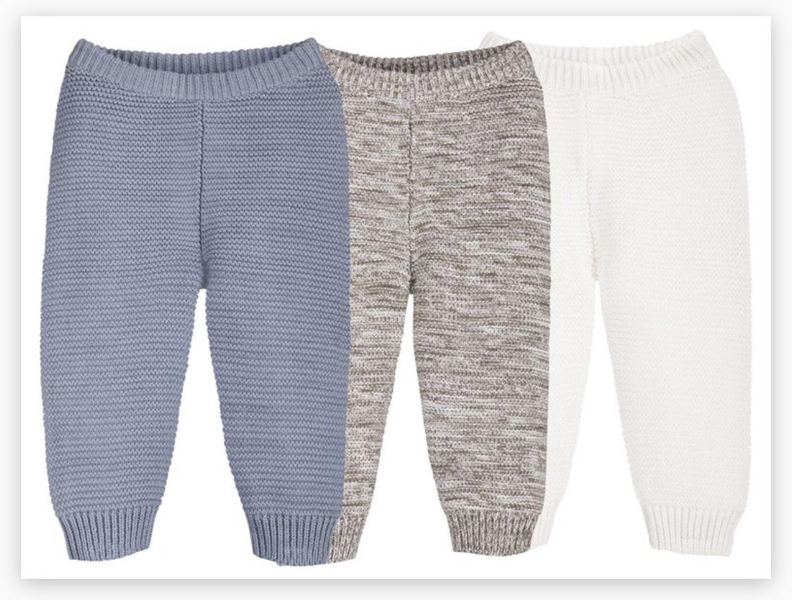 333c075c03a1 Lidl Supersale Lupilu Bio-Baumwolle Kleidung für Babies   Kinder (33 ...