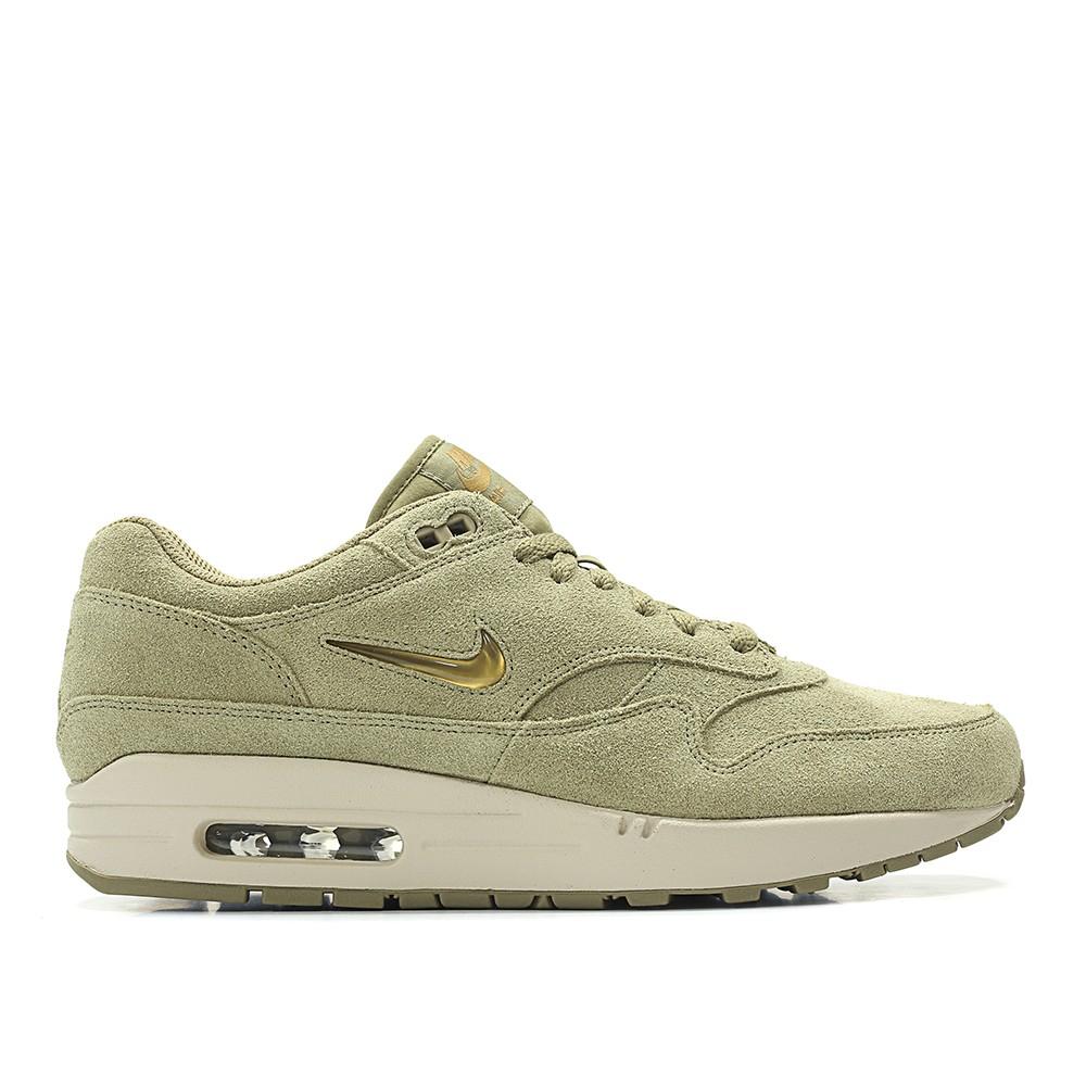 Nike Air Max 720 ab € 99,95 | Preisvergleich bei idealo.at