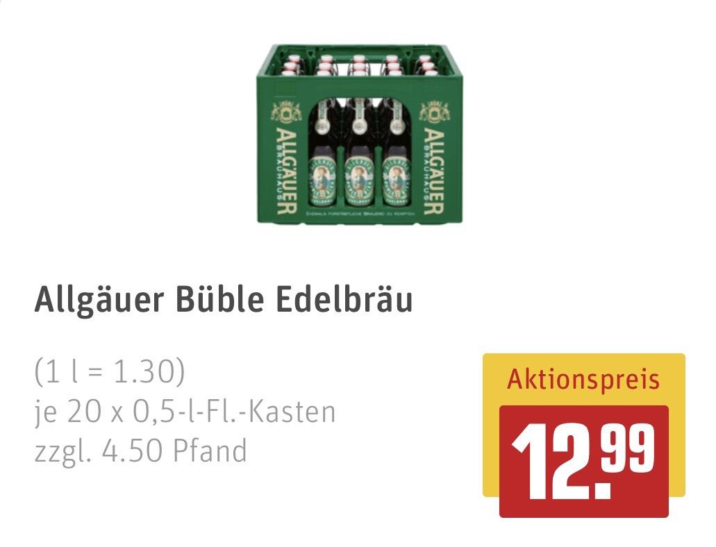 Bitburger Pils Stubbi Vers Sorten 2 X 20 X 033l Rewe