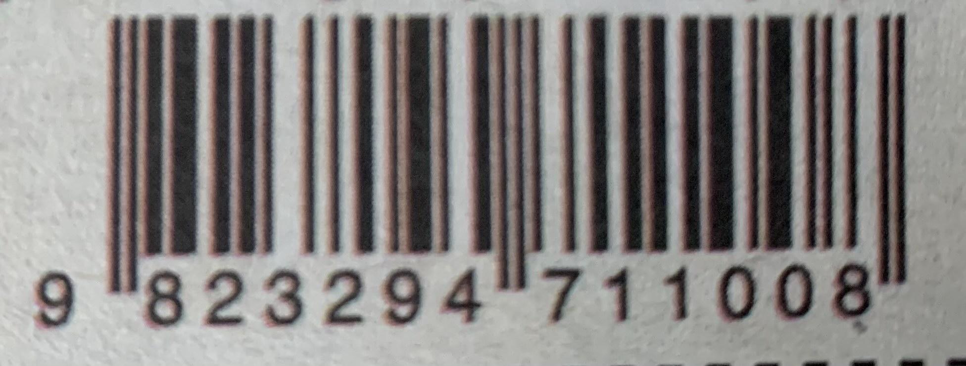 1739818.jpg