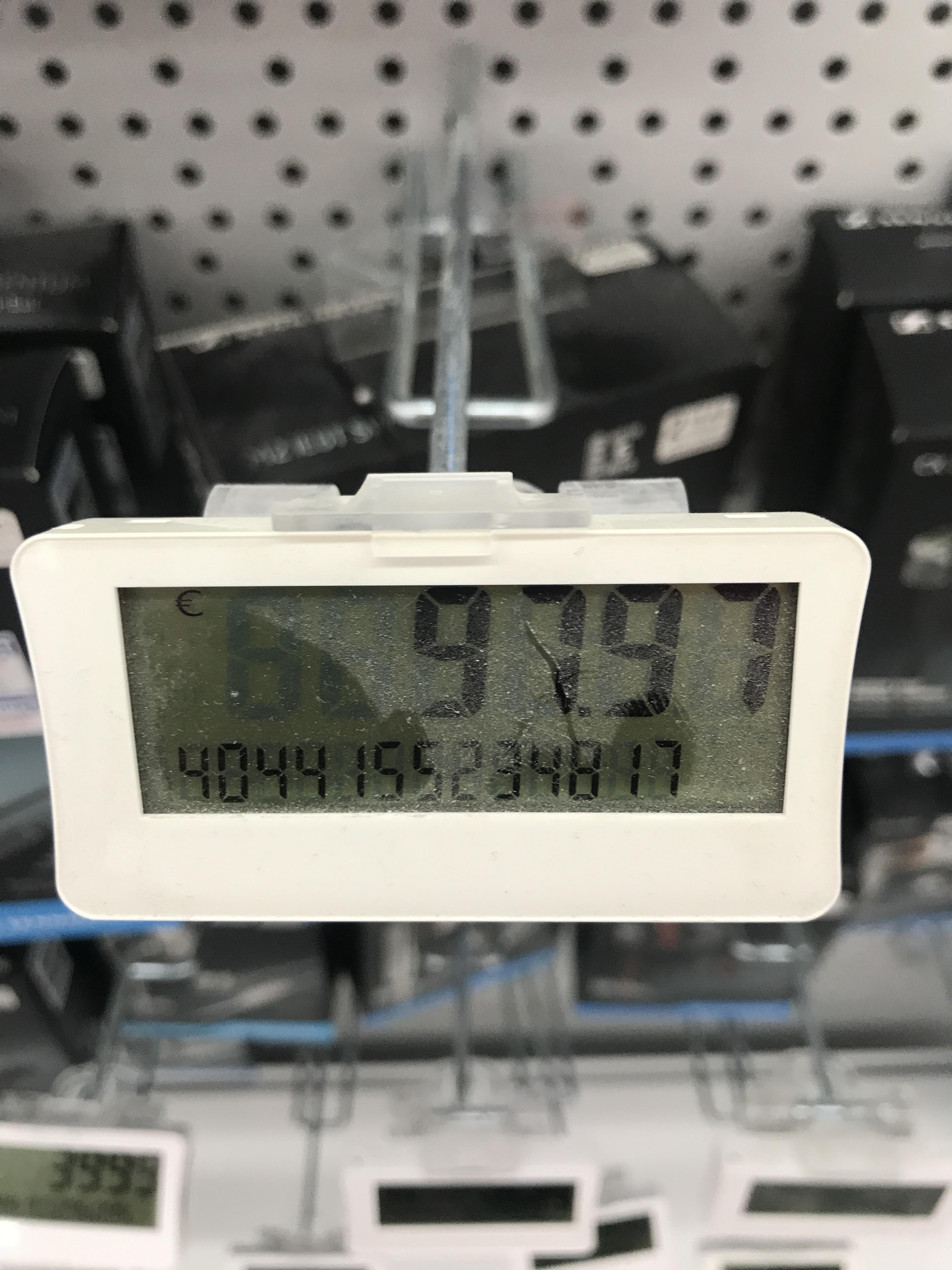 1195699.jpg