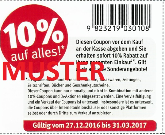 Raw guru coupon code