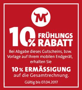Kaufland Coupons 2019 Nail Discount 24 Anleitung