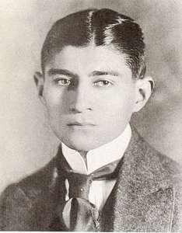 Franz Kafka - Das Schloß (Kindle Edition)