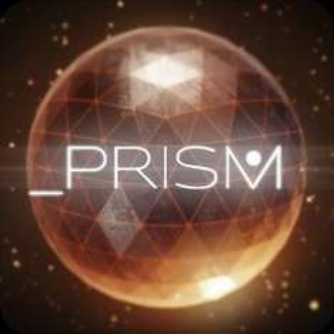 (Android) _PRISM *Geduldsspiel, im WeeklyDeal für 0,10€ statt 3,29€