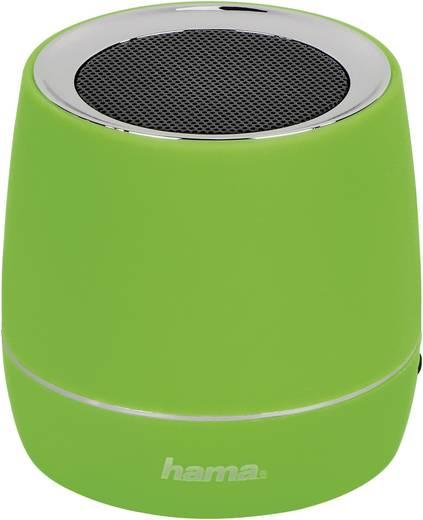 Conrad Hama Bluetooth Lautsprecher als Beigabe (MBW 29,-€) ENTERTAIN17