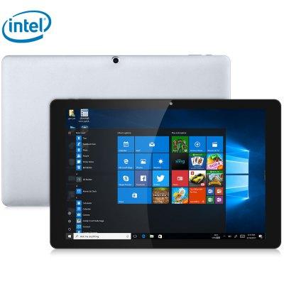 "Chuwi Hi13 - 13.5"" 2 in 1 Tablet - N3450 (Gearbest)"