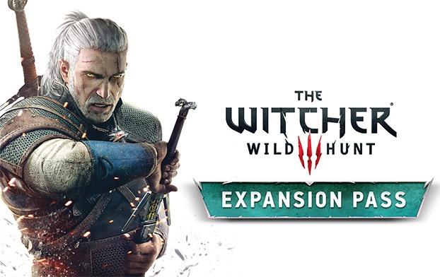 The Witcher 3: Wild Hunt – Expansion Pass (PC/GOG) für 12,49€ (Humble)