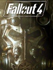 Fallout 4 50% Rabatt