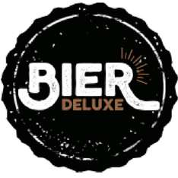 30% auf alles bei Bier-Deluxe (35 € MBW)