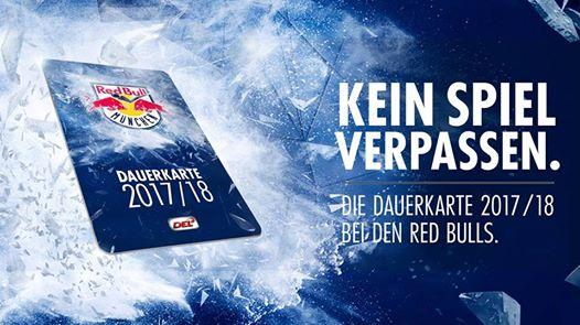 [München Olympia-Eissportzentrum] Hacker-Pschorr Freibier am 19. Mai (15-18 Uhr)