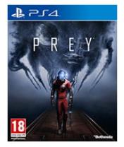 Prey (PS4/Xbox One) für 35€ inkl. Versand (Base.com)