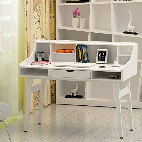 Schreibtisch/Schminktisch