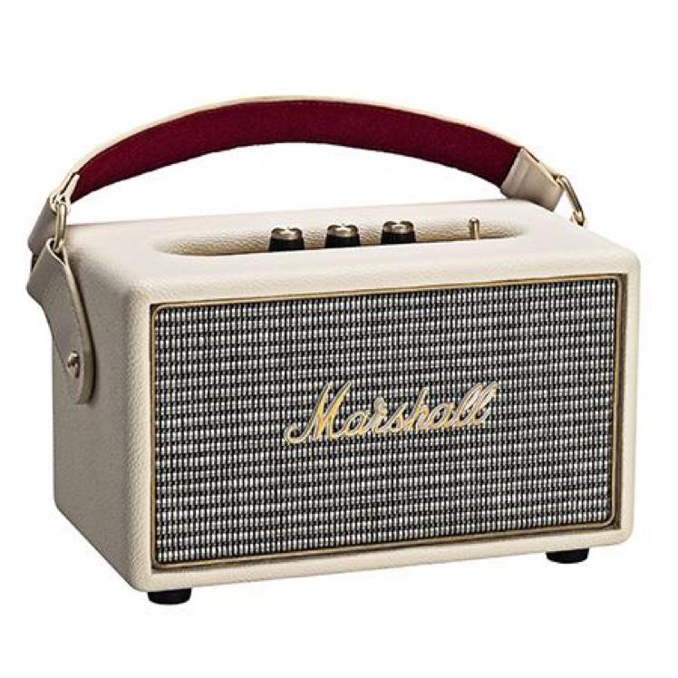 30% Discount auf bestimmte Marshall Speaker