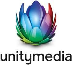 [regional] UNITY MEDIA - 180€ Cashback + bis zu 12 Freimonate + ConnectBox