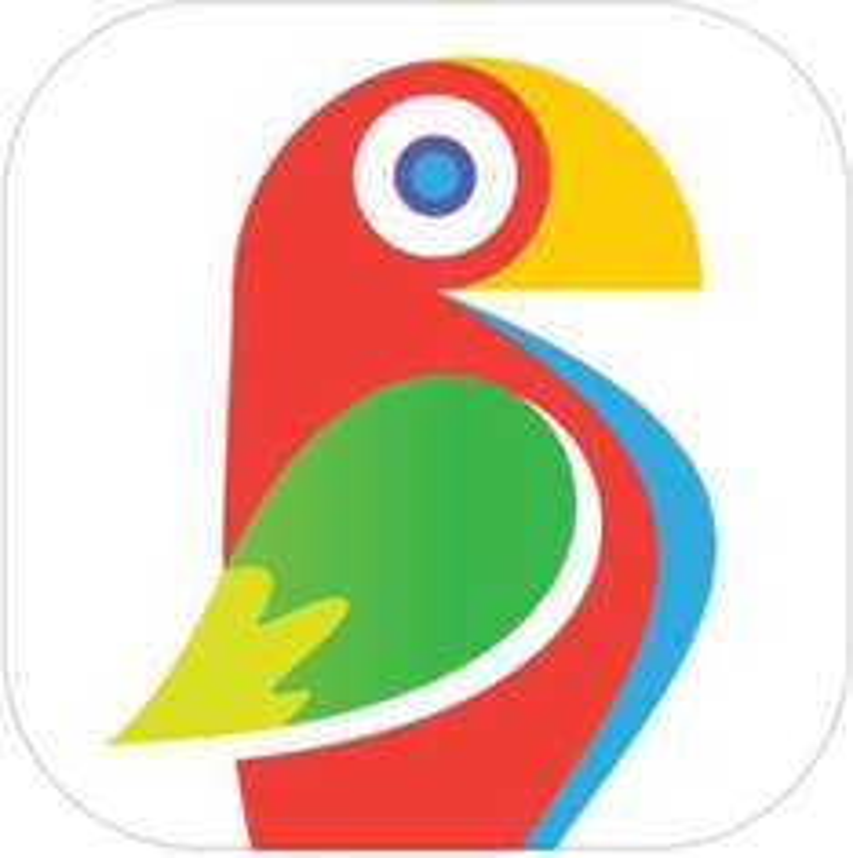 [iOS] Brushstroke Bildbearbeitung kostenlos statt 4,99€