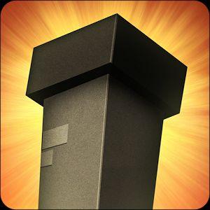 (Android) Little Inferno *Gelegenheitsspiel, für 1,09€ statt 5,49€