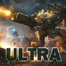 (Android) Defense Zone 3 Ultra HD *Strategie, 2,69€ gespart