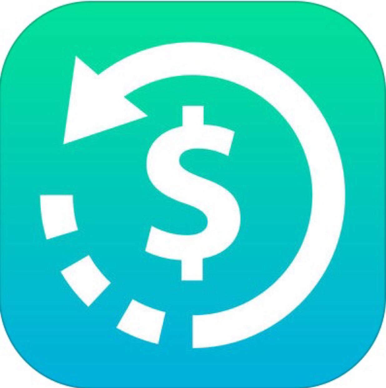 """[iOS] """"Frugi - Personal Finance Manager kostenlos statt 5,49€"""