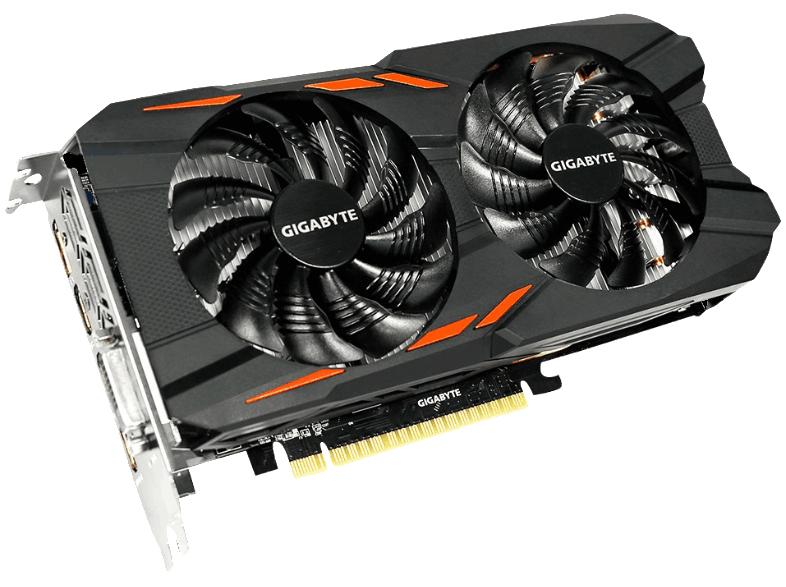GTX 1050 OC 2GB MediaMarkt