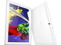 Lenovo Tab 2 A10-70 16GB Full HD