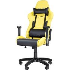 Speedlink REGGER Gaming Chair SL-660000-YW Chefsessel für 146,- bei [Alternate]