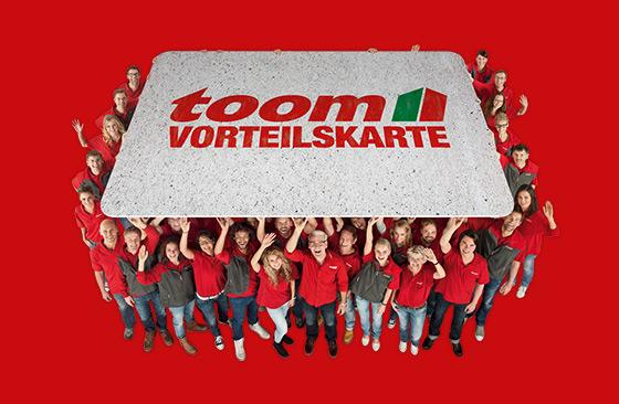 Lokal Schwetzingen- Toom Baumarkt Wiedereröffnung u.a. PKW Anhänger mit Plane für 299,99€