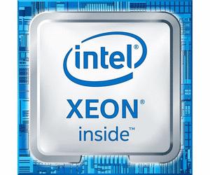 INTEL Xeon E7-8893v4 3,20GHz ca. 80% unter nächstem idealo Preis