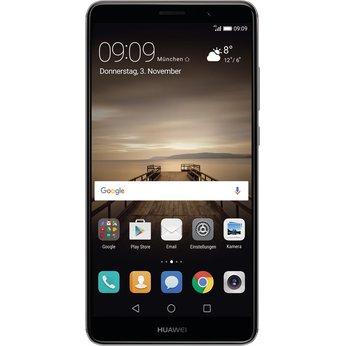 Huawei Mate 9 bei Euronics