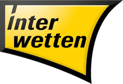 5,-Euro Wettguthaben bei Interwetten (einlösbar vermutl. nur auf Eishockey) - Auch Bestandskunden